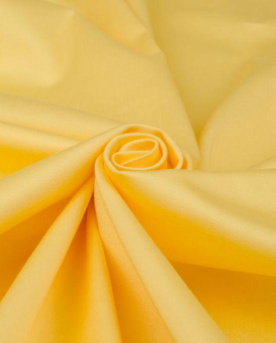 Коттон панаш шуйский ситец купить ткань оптом от производителя