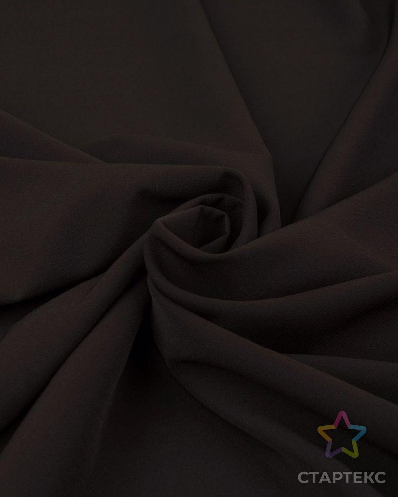 """""""Ламборджини"""" 350гр арт. КО-22-10-10666.013"""