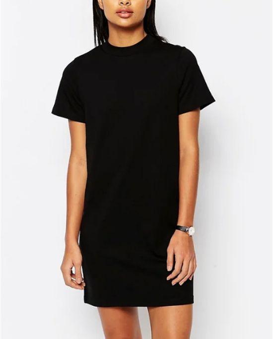 Платье футболка выкройка купить силиконовый молд