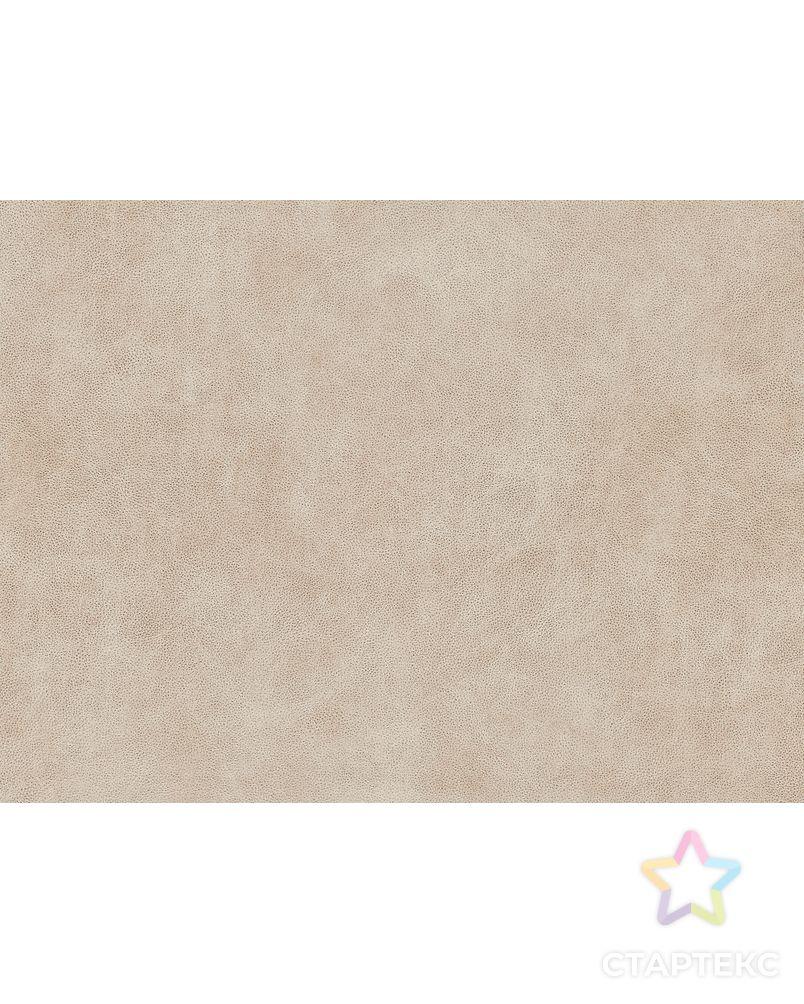 Oxford арт. ТСМ-1779-1-СМ0032691